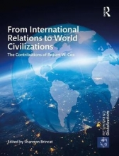 From International Relations to World Civilizations