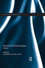 Denmark and the European Union