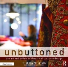 Pollatsek, E. Shura Unbuttoned