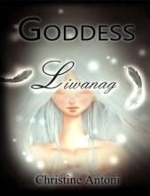 Antoni, Christine Goddess: Liwanag