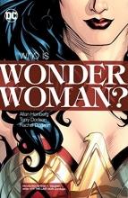 Allan,Heinberg Wonder Woman
