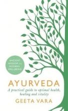 Geeta Vara Ayurveda