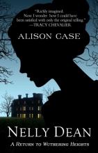 Case, Alison Nelly Dean