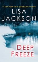 Jackson, Lisa Deep Freeze