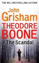 John,Grisham Theodore Boone
