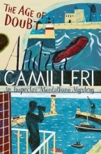 Camilleri, Andrea Age of Doubt