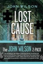 Wilson, John The John Wilson Seven 2-Pack
