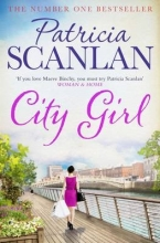 Scanlan, Patricia City Girl