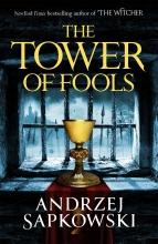 Andrzej Sapkowski , The Tower of Fools
