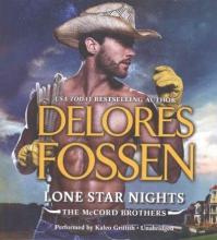 Fossen, Delores Lone Star Nights
