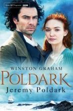 Graham, Winston Jeremy Poldark