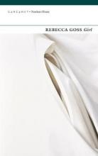 Rebecca Goss Girl