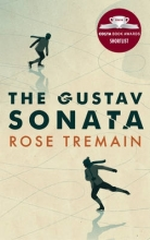 Tremain, Rose Gustav Sonata