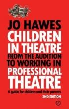 Hawes, Jo Children in Theatre