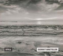 Breteler , Cd still - gerrit breteler