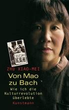 Xiao-Mei, Zhu Von Mao zu Bach