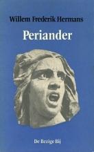 Willem Frederik  Hermans Periander