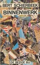 Bert  Schierbeek Binnenwerk