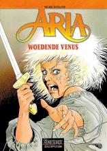Weyland,,Michel Aria 18