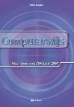 Computerwijs
