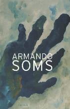 Armando Soms