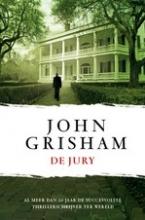 John  Grisham De jury