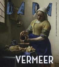 Mia Goes , DADA Vermeer