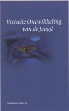 M.F. Delfos , Virtuele Ontwikkeling van de Jeugd