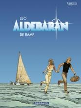 Leo Werelden van Aldebaran - Aldebaran 01