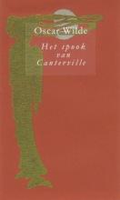 O.  Wilde Kappelman reeks Het spook van Canterville