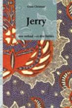Guus  Cleintuar Jerry een verhaal van drie liefdes