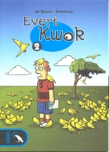 Evenboer Evert Kwok 2