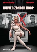 Michal,Suchanek/ Neff,,Ondrej Huiver Zonder Hoop Hc01