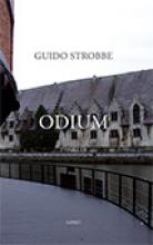 Guido  Strobbe Odium