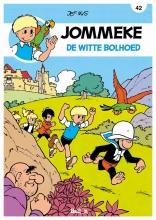 Nys,,Jef Jommeke 042