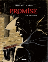 Mikael/ Lamy,,Thierry Promise Hc02