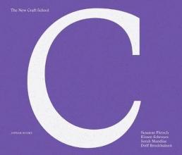 Dolf Broekhuizen Susanne Pietsch  Eireen Schreurs  Sereh Mandias, The New Craft School