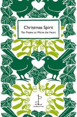 Various Authors,Christmas Spirit