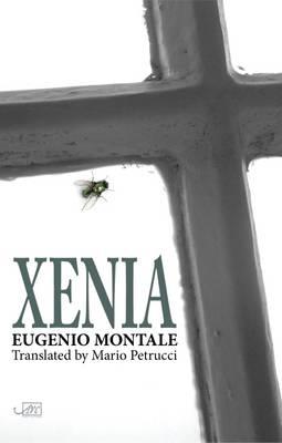 Eugenio Montale,Xenia