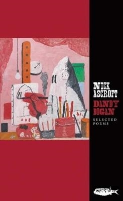 Nick Ascroft,Dandy Bogan