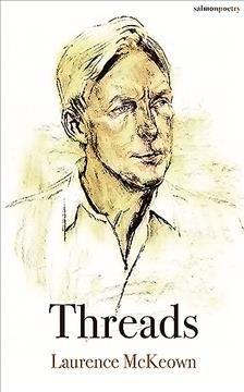 Laurence McKeown,Threads