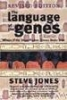 Steve Jones , The Language of the Genes