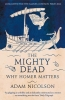 A. Nicolson, Mighty Dead