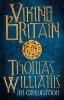 Williams, Tom, Viking Britain