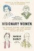 Barnet, Andrea, Visionary Women
