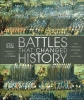 , Battles that Changed History