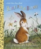 Brown, Margaret Wise, Home for a Bunny