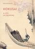 Baatsch Henri-alexis, Hokusai