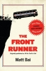 Bai, Matt, The Front Runner (All the Truth Is Out Movie Tie-in)