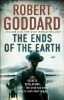 Robert Goddard, Ends of the Earth